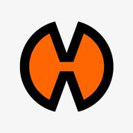 STORZ & BICKEL Web App